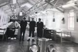 1967 - OSCAR HARRIS, 95 RECR., GRENVILLE, 23 MESS. D..jpg