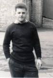 1967, 16TH OCTOBER - RIPP KIRBY, 97 RECR..jpg