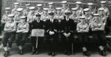 1967, AUGUST - REG FARMER, 95 RECR.,BLAKE,50 CLASS..jpg