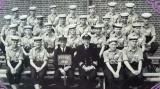 1967-68, JUNE - CLIFF HALL, KEPPEL, 2 MESS, 40 CLASS, P.O. CAPE..jpg