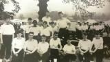 1967-68 - BOB LONG, KEPPEL, 5 MESS, 260 CLASS, FIELD GUN CREW..jpg