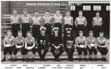 1967-68 - THERESA MILL, MY DAD, R.S.   ROCKETT, DRAKE DIV., 221 CLASS..jpg