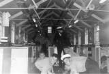 1967-68 - THERESA MILL, MY DAD, R.S. ROCKETT, GETTING THE DECK POLISHED..jpg