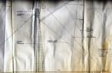 1969 - MAST PLAN 1.jpg