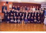 1980s - THE WEST MIDLANDS DIVISION OF HMSGA, AN EARLY PHOTO..jpg