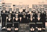 1981, APRIL - SOME EX-GANGES BOYS AT RN SCHOOL OF A.C. HANDLING, 4.81 LAQC..jpg