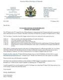 2018, MARCH - ST. NAZAIRE, MAYOR'S INVITATION.jpg