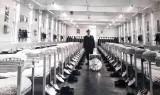 1963, 12TH NOVEMBER - ALAN INGHAM, EXMOUTH, 43 MESS, 290 CLASS, PROBABLY YEOMAN HUMPHRIES..jpg