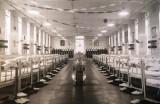 1963, 15TH JULY - ALAN MILLAR, XMAS, 42 MESS, EXMOUTH, NEXT TO THE PARADE GROUND.