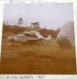 1969 ANDY COLE -  SEA VIXEN AND WHIRLWIND AT GANGES..jpg