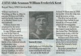 ANOTHER GANGES BOY WHO DIED AT JUTLAND. DETAILS WITH PHOTO.jpg
