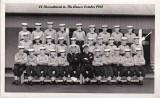 1961, 10TH OCT. - BARRY ENGLEMAN -  44 RECR., 130 CLASS, STOKERS. 1.jpg