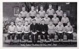 1961, 10TH OCT. - BARRY ENGLEMAN -  44 RECR., 130 CLASS, STOKERS. 2..jpg