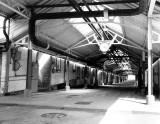1956, 4TH SEPTEMBER - BRIAN ROY MARLOW - THE L.C.W..jpg