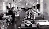 1956, 4TH SEPTEMBER - BRIAN ROY MARLOW, RODNEY, 11 MESS..jpg