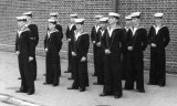 1966, 14TH NOVEMBER - CHRIS KNIGHT, 89 RECR., CALL BOYS..jpg