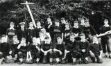1966, 14TH NOVEMBER - CHRIS KNIGHT, 89 RECR., FIELD GUN..jpg
