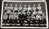 1966, 14TH NOVEMBER - CHRIS KNIGHT, 89 RECR., DUNCAN, 90 CLASS. I AM TOP ROW 2ND FROM RIGHT..jpg