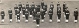 1950 - FRED HARDER, GUARD.jpg