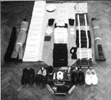 1950 - FRED HARDER, KIT LAYOUT.jpg