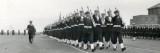 1950 - FRED HARDER, ROYAL GUARD.jpg