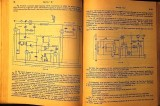 1950 - FRED HARDER, SPARKERS BIBLE, CONTENTS..jpg