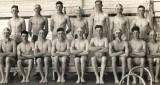 1950 - FRED HARDER, WATERPOLO TEAM.jpg