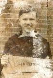 1950 - FRED HARDER.jpg