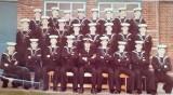FRED MELLOR - 1975, 21ST OCTOBER, FEARLESS DIV., 944 CLASS, YEOMAN MASON..jpg