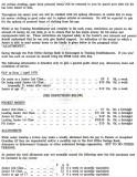 GANGES 1970 - PAY ETC. RATES.jpg