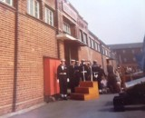 GRAHAM ROWLSTONE - 1975 OR 1976, PASSING OUT PARADE, JOINED 13TH MAY 1975, OFF. NO. D15076E.  D.jpg