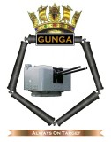Gunga MK III.jpg