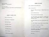 1976, 6TH JUNE - IAN GILLARD, FINAL DIVISIONS AND PASSING OUT PARADE, B.jpg