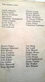 IAN LUND -1970, 17 JULY,  13 RECR., BLAKE, B, THE CLASSES WERE..jpg