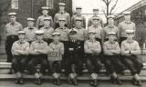 1959, 6TH JANUARY - A.G. BOOTY, AKA JAN SMITH, FROBISHER, 36 MESS, 157 CLASS, INSTR. CPO WORSFOLD..jpg