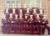 JOHN BRADBURY - 1976, 072 CLASS. I AM CENTRE BACK ROW..jpg