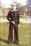 JOHN BRADBURY - 1976, 17TH FEBRUAY..jpg