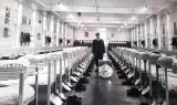 JOHN MICHAEL LANCANSTER - 1963, JUNE, EXMOUTH, 213 CLASS, R.S. TAFF HUMPHRIES..jpg