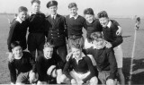 1955 - JOHN WHYTE, BENBOW, 29 AND 30 MESSES, 135 AND 136 CLASSES, INTRO TO HOCKEY BY PO TEX STRICKLAND..jpg