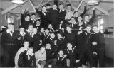 1955 - JOHN WHYTE, BENBOW, 29 AND 30 MESSES, 135 AND 136 CLASSES..jpg