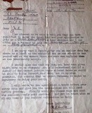 1974, 19TH NOVEMBER - JOHN YOUNG, SELF EXPLANATORY, 05.