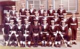 KELVIN BLAIR - 1976, 10TH FEB., RESOLUTION, B..jpg