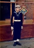 KEN HAZELTON - 1974, 24TH NOVEMBER 1.jpg