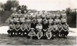 KEVIN PAUL ERRINGTON - 1971, APRIL, 24 RECR., RESOLUTION, I'M IN THE FRONT ON THE GRASS..jpg