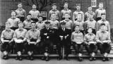 1959, 17TH MARCH - LENNOX INGLIS, 21 RECR., EXMOUTH, 46 MESS, 160 CLASS..jpg