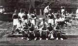 1959, 17TH MARCH - LENNOX INGLIS, EXMOUTH, 46 MESS,  SPORTS DAY..jpg