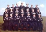 LES WHITE - 1975, 1ST APRIL, 711 CLASS, AGAIN.jpg