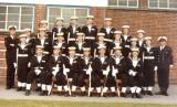 LES WHITE - 1975, 1ST APRIL, 711 CLASS..jpg