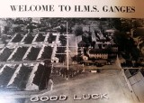 MALCOLM JENKINS - WELCOME TO GANGES POST CARD.jpg