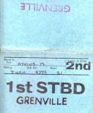 MARTIN ATKINS - NO DATE, STATION CARD..jpg